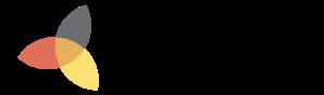 LSC_logo (1)